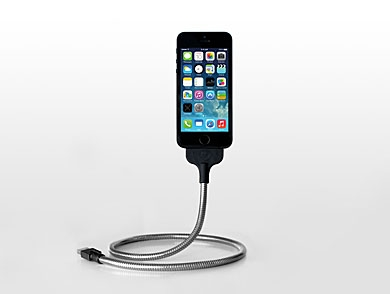 mj-390_294_the-flexible-charging-cable