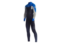 mj-390_294_the-fluid-fast-drying-wetsuit
