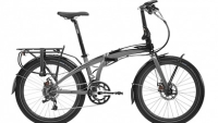 mj-390_294_the-fully-equipped-folding-bike