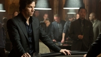 mj-390_294_the-gambler-and-the-art-of-the-remake