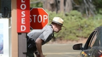 mj-390_294_the-government-shutdowns-effect-on-national-parks