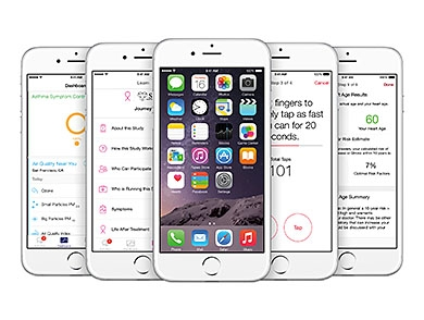 mj-390_294_the-great-potential-for-apples-researchkit