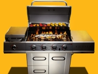 mj-390_294_the-greatest-new-grills