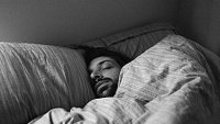 mj-390_294_the-guide-to-better-sleep