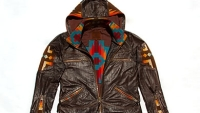 mj-390_294_the-hallucinogenic-leather-jacket