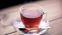 mj-390_294_the-healthiest-way-to-drink-tea