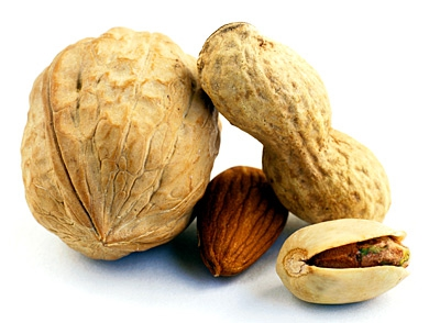 mj-390_294_the-healthy-nuts