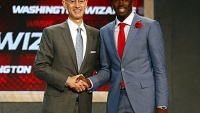 mj-390_294_the-highs-and-lows-of-style-at-the-nba-draft