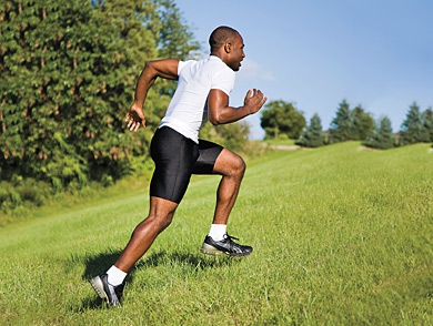 mj-390_294_the-hill-sprint-workout