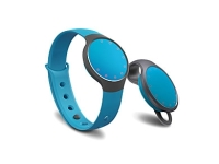 mj-390_294_the-intuitive-fitness-tracker