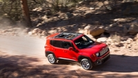 mj-390_294_the-jeep-renegade-looks-for-an-audience-abroad
