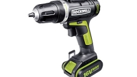 mj-390_294_the-just-right-impact-driver