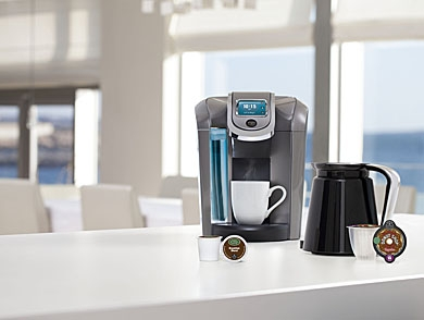 mj-390_294_the-keurig-that-can-brew-a-whole-pot-of-coffee