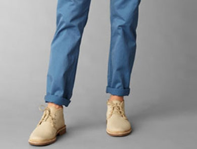 mj-390_294_the-khakis-with-denim-dna
