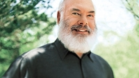 mj-390_294_the-last-word-dr-andrew-weil