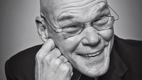 mj-390_294_the-last-word-james-carville-correct-the-issue-date