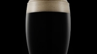 mj-390_294_the-latest-experimental-beer-styles-we-can-get-behind