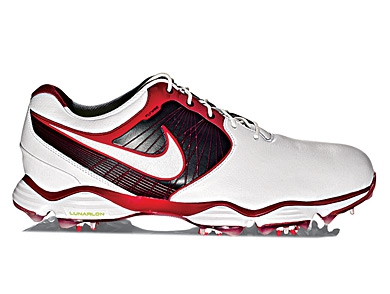 mj-390_294_the-light-supportive-golf-shoe
