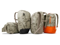 mj-390_294_the-lightweight-camo-pack