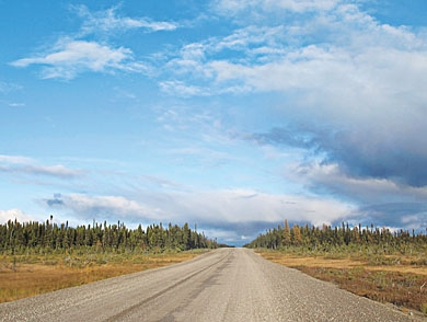 mj-390_294_the-loneliest-road-in-the-world