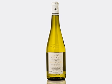 mj-390_294_the-magnificent-muscadet