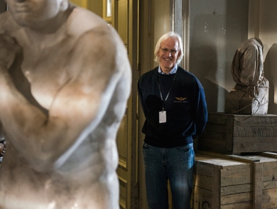 mj-390_294_the-man-who-found-the-monuments-men