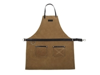 mj-390_294_the-manliest-apron