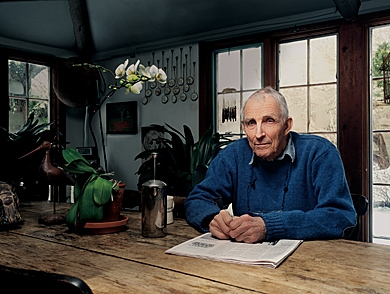 mj-390_294_the-many-lives-of-peter-matthiessen
