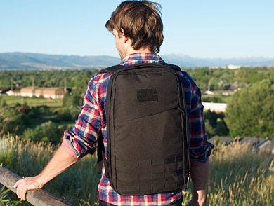 mj-390_294_the-military-grade-backpack
