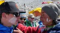 mj-390_294_the-moniz-expedition-reports-from-everest