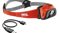 mj-390_294_the-more-affordable-hands-free-headlamp