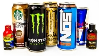mj-390_294_the-most-caffeinated-energy-drinks