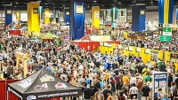 mj-390_294_the-most-popular-breweries-at-the-great-american-beer-fest