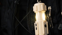 mj-390_294_the-most-portable-camping-lantern