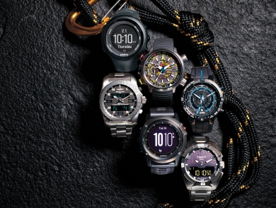 mj-390_294_the-most-rugged-outdoor-watches