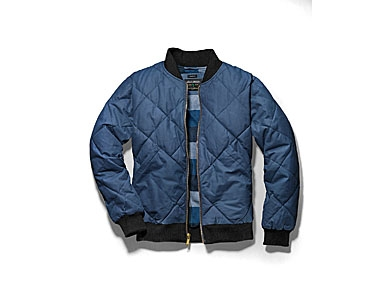 mj-390_294_the-most-stylish-cold-weather-tech-gear