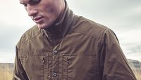 mj-390_294_the-most-sustainable-menswear