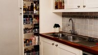 mj-390_294_the-most-toxic-household-products