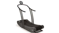 mj-390_294_the-motor-free-treadmill-build-a-better-home-gym