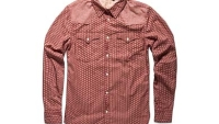 mj-390_294_the-motorcyclists-button-up