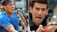 mj-390_294_the-nadal-djokovic-rivalry-by-the-numbers