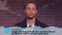 mj-390_294_the-nba-finals-kick-off-with-an-all-star-edition-of-mean-tweets