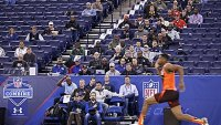 mj-390_294_the-new-faces-of-the-nfl