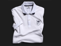 mj-390_294_the-new-legendary-polo