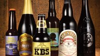 mj-390_294_the-new-old-fashioned-beer