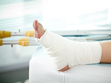 mj-390_294_the-new-rules-for-sprained-ankles