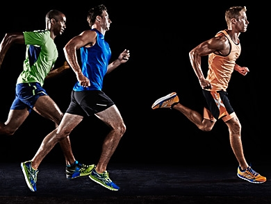 mj-390_294_the-new-rules-of-running