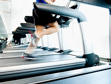 mj-390_294_the-new-treadmill-workout