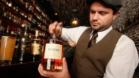 mj-390_294_the-new-whiskey-masters