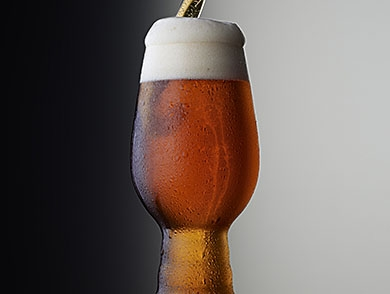 mj-390_294_the-next-big-thing-in-craft-beer